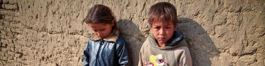children-60654_1920