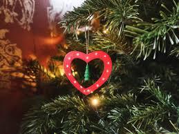 Cor arbre de nadal